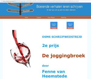2deprijsjoggingbroek