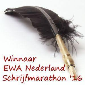 fvh-ewa-1e-prijs-2016