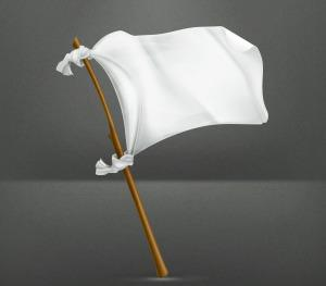 witte-vlag